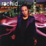 Miscellaneous Lyrics Rachid