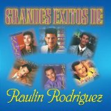 Miscellaneous Lyrics Raulin Rodriguez