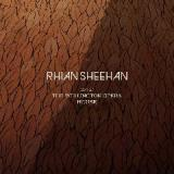 Live At The Wellington Opera House Lyrics Rhian Sheehan