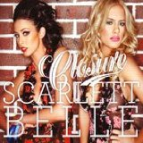 Closure (Single) Lyrics Scarlett Belle
