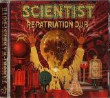 Repatriation Dub Lyrics Scientist