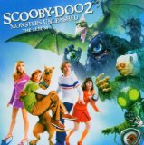 Miscellaneous Lyrics Scooby-Doo 2 - Monsters Unleashed