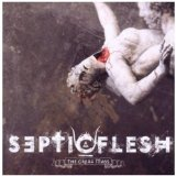 The Great Mass Lyrics Septic Flesh