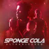 Ultrablessed Lyrics Sponge Cola