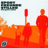 Miscellaneous Lyrics Sportfreunde Stiller