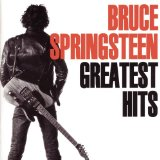 Greatest Hits Lyrics Springsteen Bruce