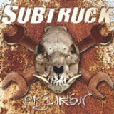 Pig Iron Lyrics Subtruck
