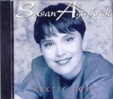 Arctic Rose Lyrics Susan Aglukark