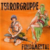 Fundamental Lyrics Terrorgruppe
