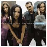Breathless Lyrics The Corrs
