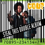 Steal This Double Album Lyrics The Coup