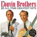 Miscellaneous Lyrics The Louvin Brothers