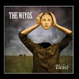 Twist Lyrics The Wiyos