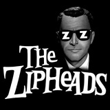 The Zipheads Lyrics The Zipheads