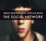 The Social Network Lyrics Trent Reznor