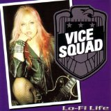 Lo-Fi Life Lyrics Vice Squad