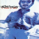11 Tracks Of Whack Lyrics Walter Becker