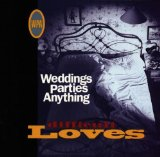 Miscellaneous Lyrics Weddings Parties Anything
