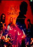MTV Unplugged Lyrics Alice In Chains