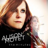 Horizon Flame Lyrics Alison Moyet
