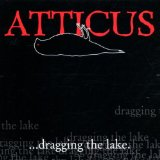 Miscellaneous Lyrics Atticus
