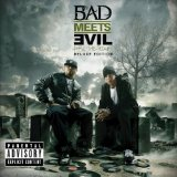 Hell: The Sequel (EP) Lyrics Bad Meets Evil