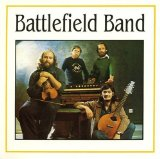 Miscellaneous Lyrics Battlefield Band