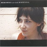 Central Reservation Lyrics Beth Orton