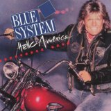 Hello America Lyrics Blue System