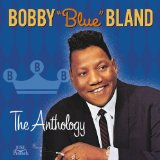 Miscellaneous Lyrics Bobby Bland