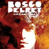 Everybody Wah Lyrics Bosco Delrey