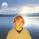 Magic Hour Lyrics Cast