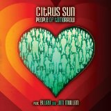 People of Tomorrow Lyrics Citrus Sun