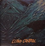 Miscellaneous Lyrics Cloud Control