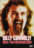 Miscellaneous Lyrics Connolly Billy