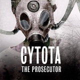 The Prosecutor Lyrics Cytota