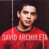 Miscellaneous Lyrics David Fonseca