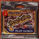 Play Games Lyrics Dog Eat Dog