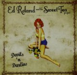 Devils 'n Darlins Lyrics Ed Roland And The Sweet Tea Project