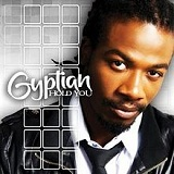 Hold You Lyrics Gyptian
