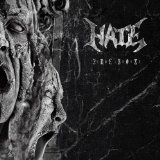 Erebos Lyrics Hate (Pol)
