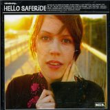 Introducing... Hello Saferide Lyrics Hello Saferide