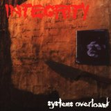 Systems Overload Lyrics Integrity