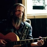 Macon (Single) Lyrics Jamey Johnson