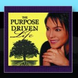 Purpose Driven Life Lyrics Jamie Rivera