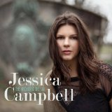 Be You Lyrics Jessica Campbell
