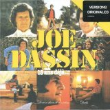 15 Ans Deja Lyrics Joe Dassin