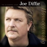 Homecoming: The Bluegrass Album Lyrics Joe Diffie