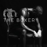 The Boxer Lyrics Kele
