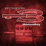 Thirteenkey Lyrics Keythirteen